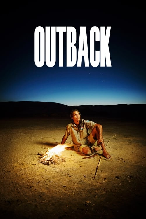 Outback (2018)