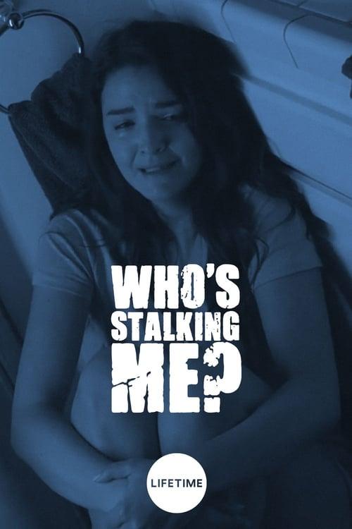 Baixar Who's Stalking Me? Em Português