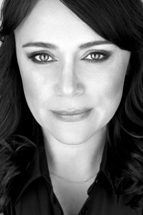 A picture of Keeley Hawes
