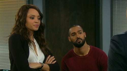 Days of Our Lives: Season 54 – Episode Tuesday July 30; 2019