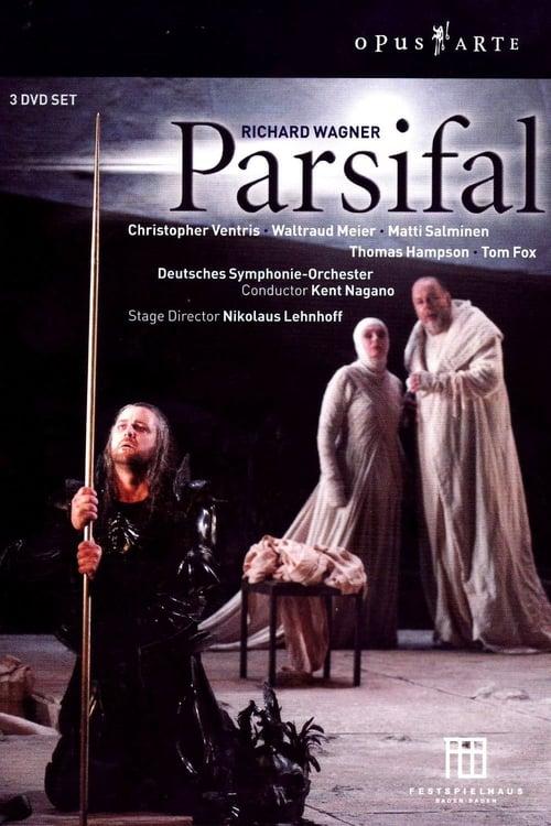 Parsifal (2005)