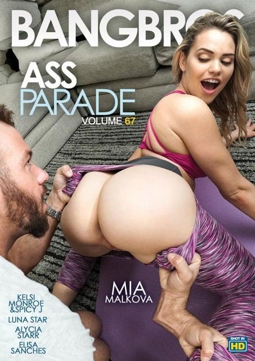 Ass Parade 67