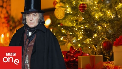 A Christmas Carol Goes Wrong En Stream vf Gratuit