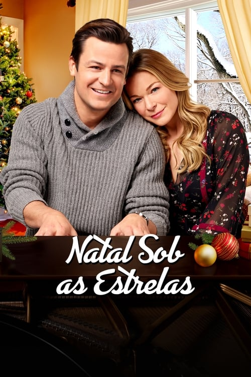 Assistir Filme Natal Sob as Estrelas De Boa Qualidade