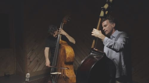 Watch Walking the Changes - Legends of Double Bass in Jazz Online HBO 2017 Online - Facebook