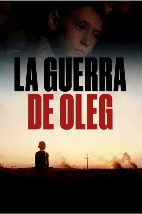 Película The Distant Barking of Dogs En Buena Calidad Hd 720p