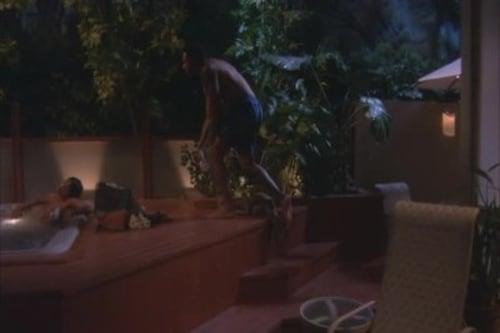 Girlfriends 2002 Youtube: Season 3 – Episode Secrets and Eyes
