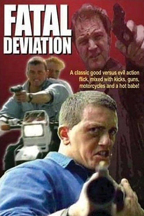 Película Fatal Deviation En Español En Línea