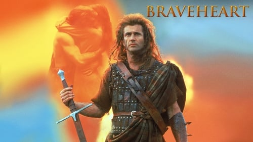 Braveheart - Every man dies. Not every man truly lives. - Azwaad Movie Database