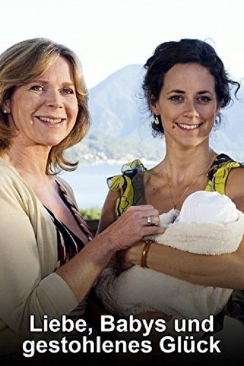 Film Liebe, Babys und gestohlenes Glück Vollständig Synchronisiert