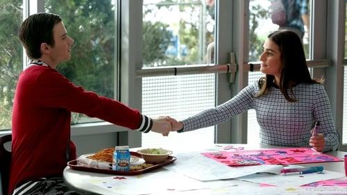 Assistir Glee S06E12 – 6×12 – Dublado
