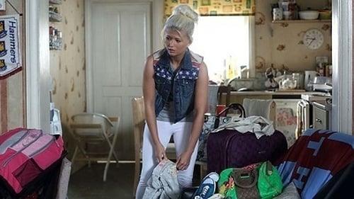EastEnders: Season 29 – Episod 26/08/2013