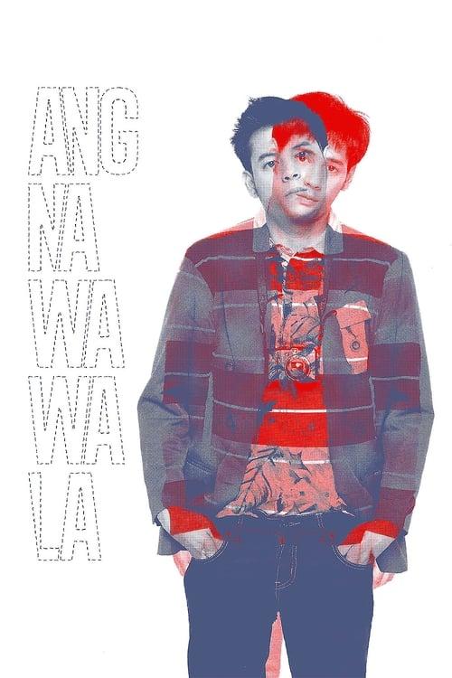 Ver Ang Nawawala Gratis