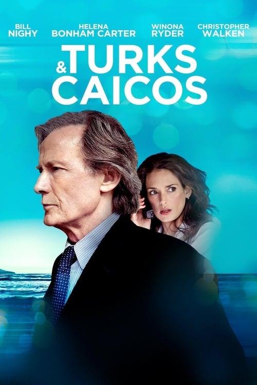 Assistir Caribe A Trajetoria de Worricker - HD 720p Dublado Online Grátis HD