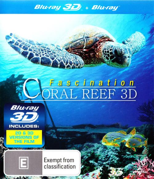 Ver Faszination Korallenriff Online