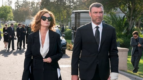 Watch the Latest Episode of Ray Donovan (S5E12) Online