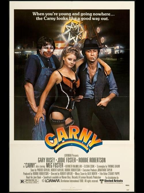 Jahrmarkt 1980 Ansehen Streaming Deutsch Ganzer Film