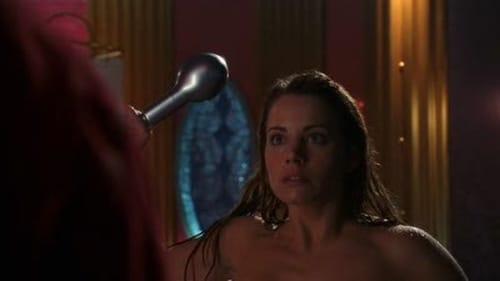 Smallville - Season 5 - Episode 20: Fade