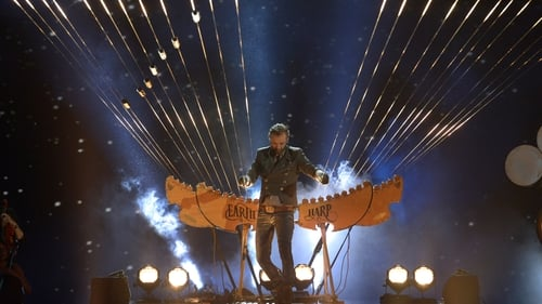 America's Got Talent: Season 10 – Episode Live Results 2