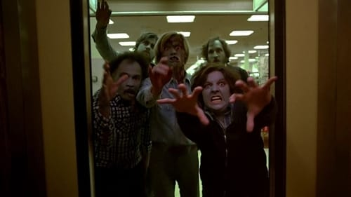 Subtitles Dawn of the Dead (1978) in English Free Download | 720p BrRip x264