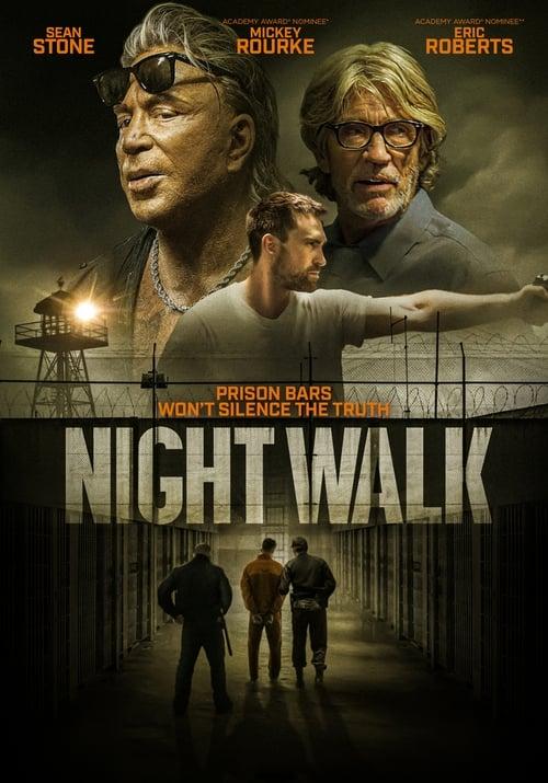 Watch Night Walk Online HDQ full