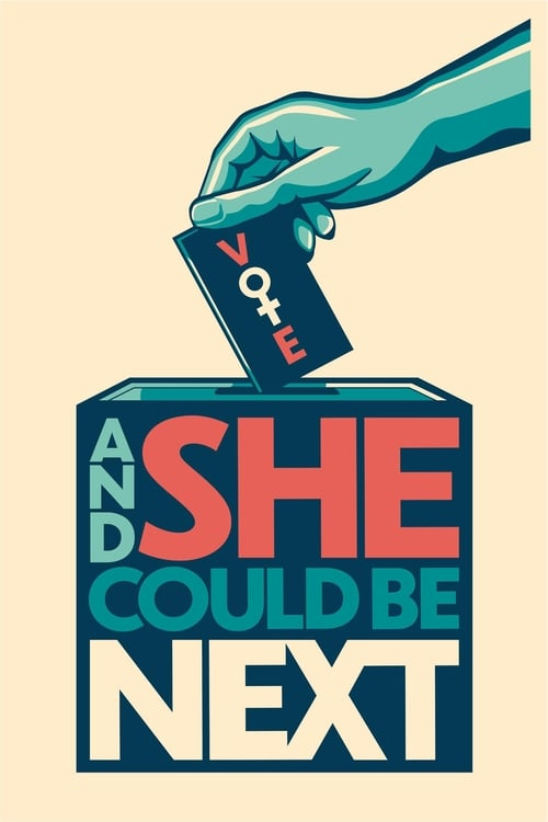 Watch And She Could Be Next Online HDQ