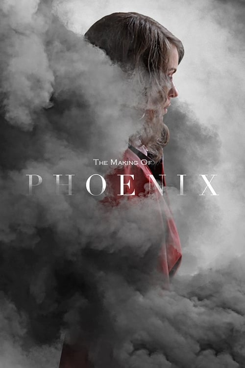 Película The Making of 'Phoenix' Doblada En Español