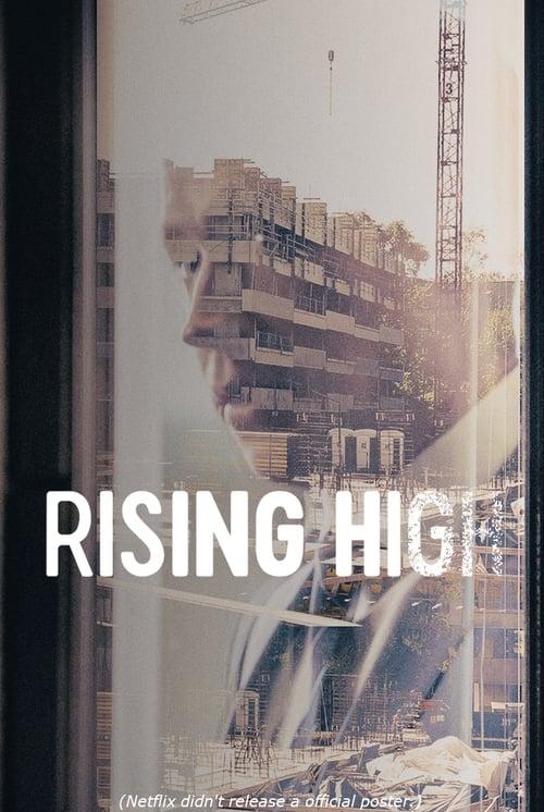Rising High at Dailymotion