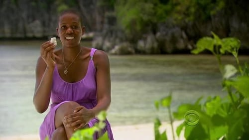Survivor 2013 Youtube: Caramoan - Fans vs. Favorites – Episode She Annoys Me Greatly
