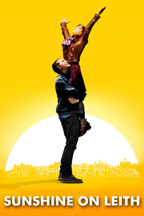 Download Sunshine on Leith (2013) Movie Free Online