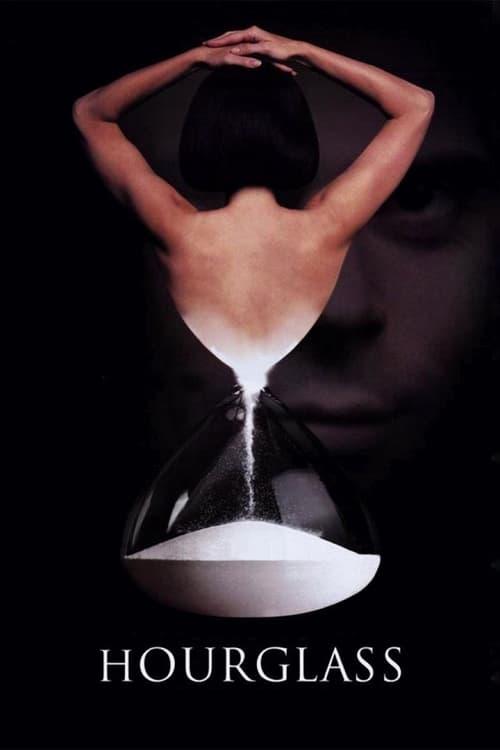 Mira Hourglass Con Subtítulos En Línea