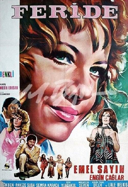 Feride 1971