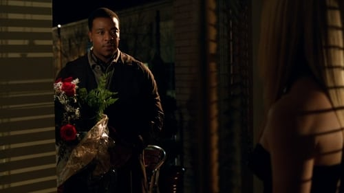 Grimm - Season 1 - Episode 17: Love Sick