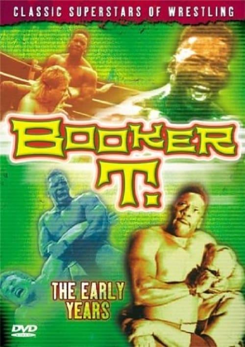 Regarder Le Film Booker T: The Early Years Avec Sous-Titres En Ligne