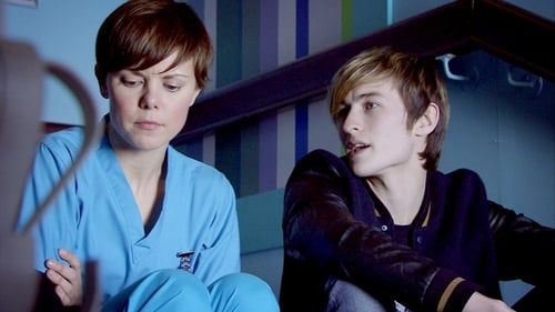 Holby City - Season 14 Episode 22 : The Ties that Bind