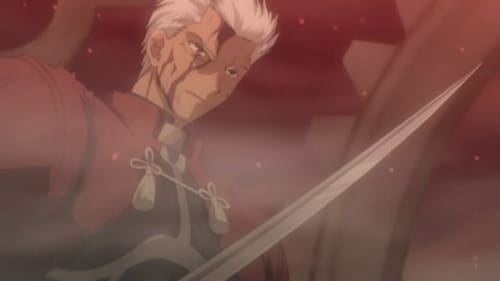 Assistir Fate/Stay Night S01E14 – 1×14 – Dublado