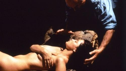 La Belle Noiseuse 1991