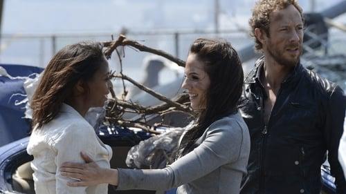 Assistir Lost Girl S05E07 – 5×07 – Dublado