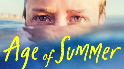 Age of Summer (2018)