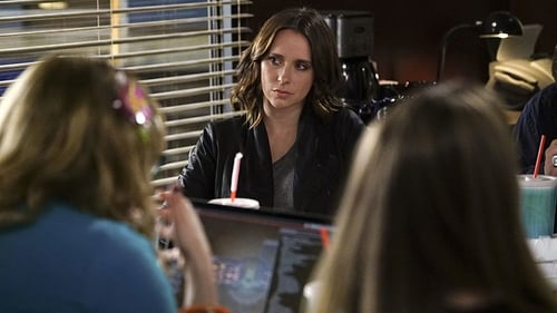 Criminal Minds: Season 10 – Episod Hashtag