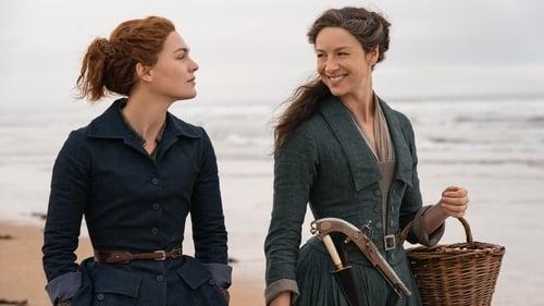 Assistir Outlander S05E10 – 5×10 – Dublado