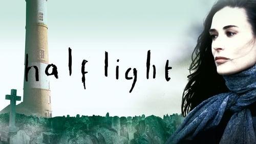 مشاهدة فيلم Half Light 2006 أون لاين مترجم