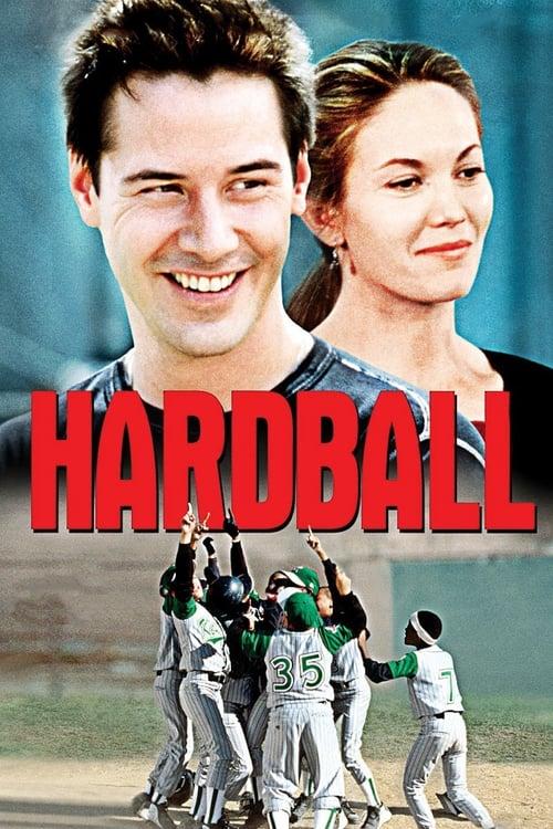 Hardball film en streaming