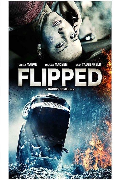 Regarde Le Film Flipped De Bonne Qualité Gratuitement