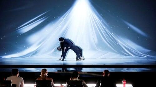 America's Got Talent: Season 11 – Épisode Auditions Week 6