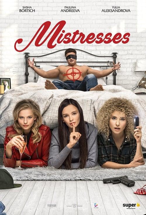 Mistresses (2019)