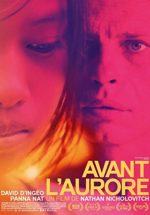 Avant l'aurore Film en Streaming VOSTFR