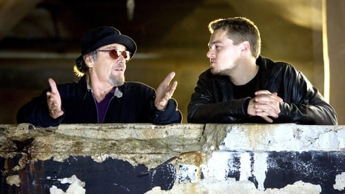 The Departed - Lies. Betrayal. Sacrifice. How far will you take it? - Azwaad Movie Database
