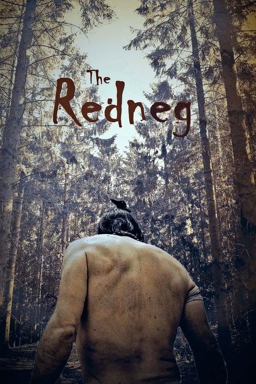 Watch The Redneg Online Insing