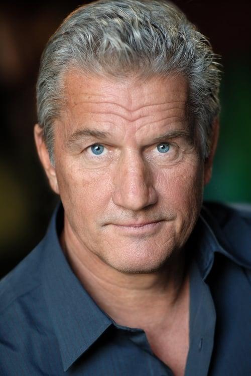Eric Pierpoint